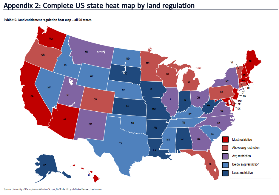 recipients us welfare map cdoovisioncom regulations burden a heatmap builder magazine housing policy