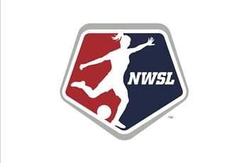 New U.S. women's league called the National Women's Soccer League
