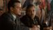 The Monuments Men - bande-annonce
