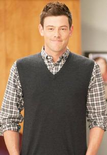Cory Monteith | Photo Credits: Eddy Chen/FOX