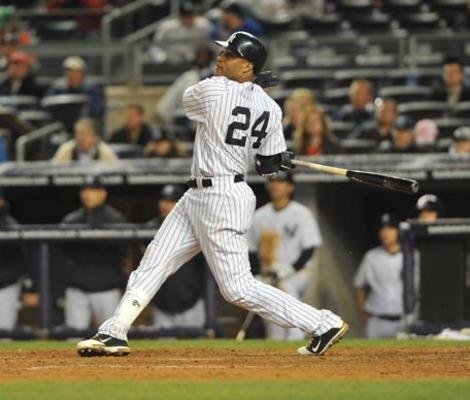 How the Yankees Can Afford Robinson Cano
