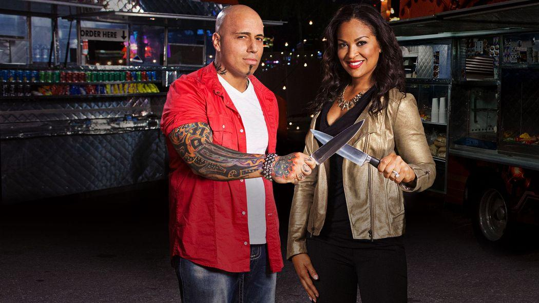 Late Nite Chef Fight Returns for Season Two