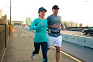 How Training for a 5K is Just Like Our Marriage
