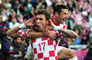 With two key figures in Croatian football at loggerheads, can Davor Suker's presidency succeed?