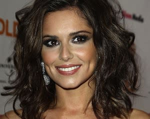 Fired X Factor Judge Cheryl Cole Sues Producers
