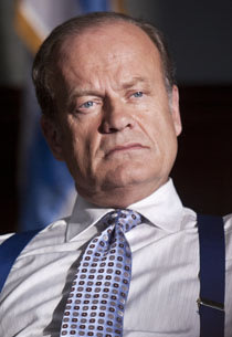 Kelsey Grammer | Photo Credits: …