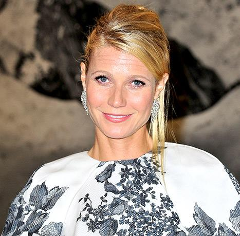 """Gwyneth Paltrow Trolls Goop Newsletter Subscribers With """"Conscious Uncoupling 2.0"""" Subject Line: Details"""