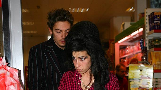 winehouse amy yirworstdr