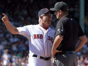 Red Sox bounce back with 8-6 win over Royals