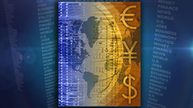The Fed Will Keep Printing Until the Dollar Gets Weaker: Jim Rickards