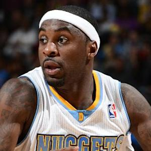 Play of the Day - Ty Lawson