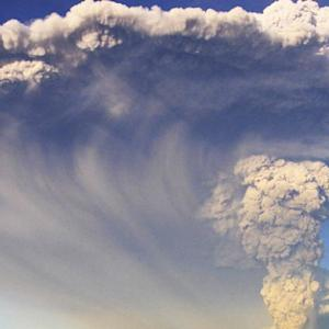 Chile volcano eruption: Ash could contaminate water, trigger illnesses