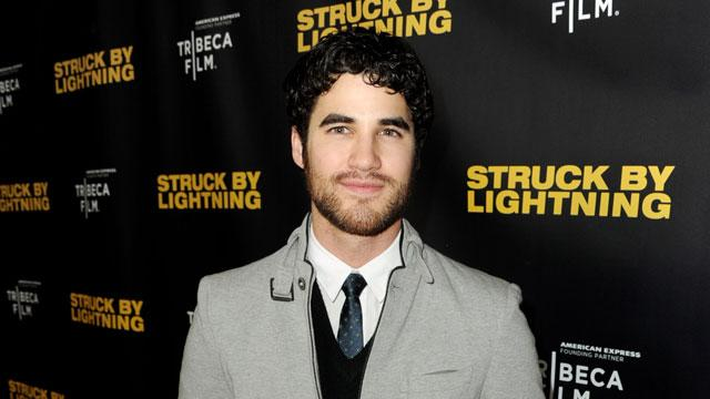 Darren Criss as Hedwig -- How Does the 'Glee' Star Compare to Neil Patrick Harris & Others?