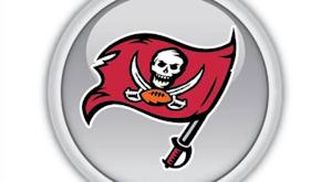 Buccaneers sign P Henry