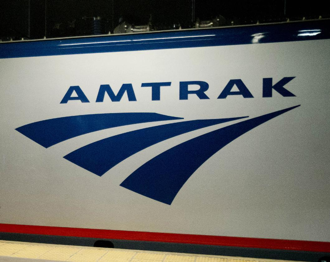 House passes Amtrak bill that could boost Northeast service
