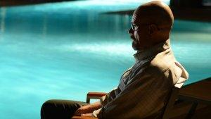 'Breaking Bad': 5 Most Shocking Quotes From 'Ozymandias'