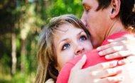 5 Hal Yang Sebaiknya Tidak Diungkapkan Kepada Pasangan Anda