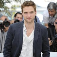 Robert Pattinson, el nuevo Lawrence de Arabia