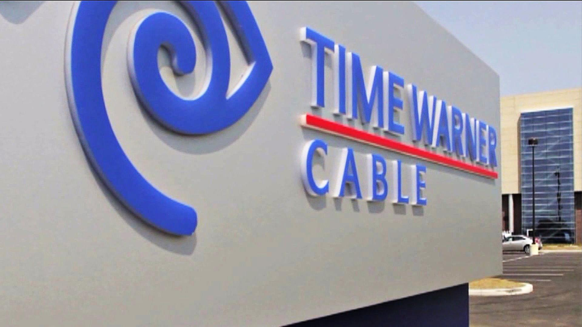 Time Warner Cable Nears A Decision On A New Merger Deal – Reports