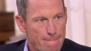 Armstrong Could Pay Millions in Lawsuits