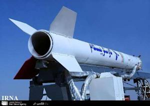Iran Launches Monkey Into Space: Reports