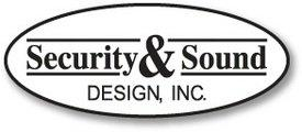 Security & Sound, Inc. Streamlines Home Security Options