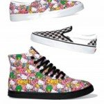 line-sneakers-vans-x-hello-kitty-2012