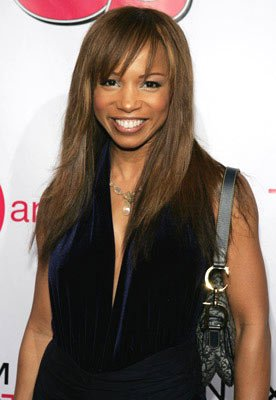 Elise Neal