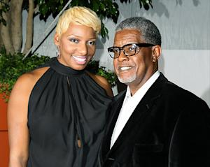 NeNe Leakes Engaged to Ex-Husband Gregg Leakes