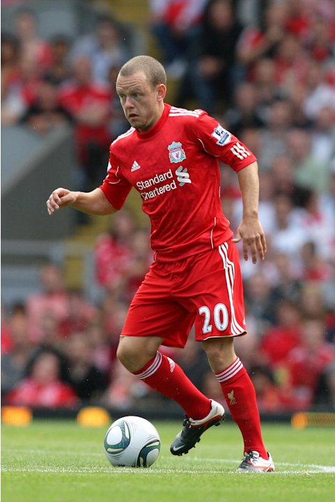 Jay Spearing has moved to Bolton on a season-long loan