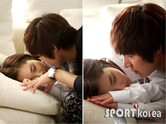 lee min ho and park min young dating photos Lee min ho and park min young dating pictures menu pictures of lee min ho and park min young dating actors and actresses of korean cinema.