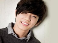 "Yoo Seung-ho to join ""Arang"""