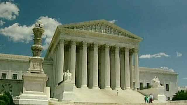 Supreme Court revives legal challenge to health care law