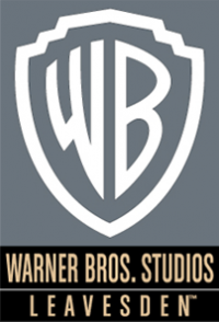 Warner Bros. UK Partners With BAFTA On Scholarships; Creates Training Program