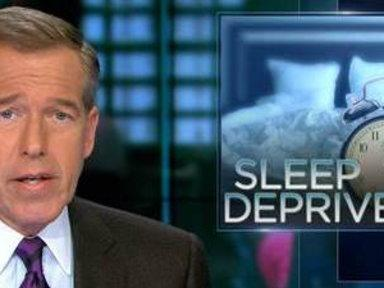 Sleep Deprivation Costs Companies Billions