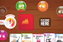 Exploding Kittens is now available as an app in the Apple App Store