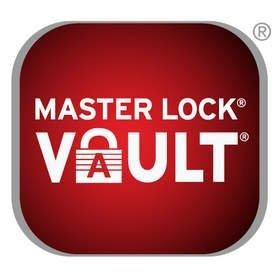 Master Lock Educates Consumers on Safety and Security for National Preparedness Month