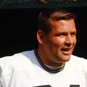 DDFP TV: Paul Hornung on Jerry Kramer's HOF candidacy