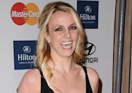 Britney Spears : son plan X à 15 millions de dollars