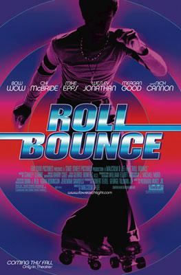 Fox Searchlight's Roll Bounce