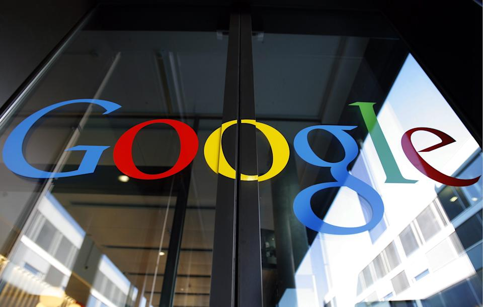 European regulator close to settlement with Google