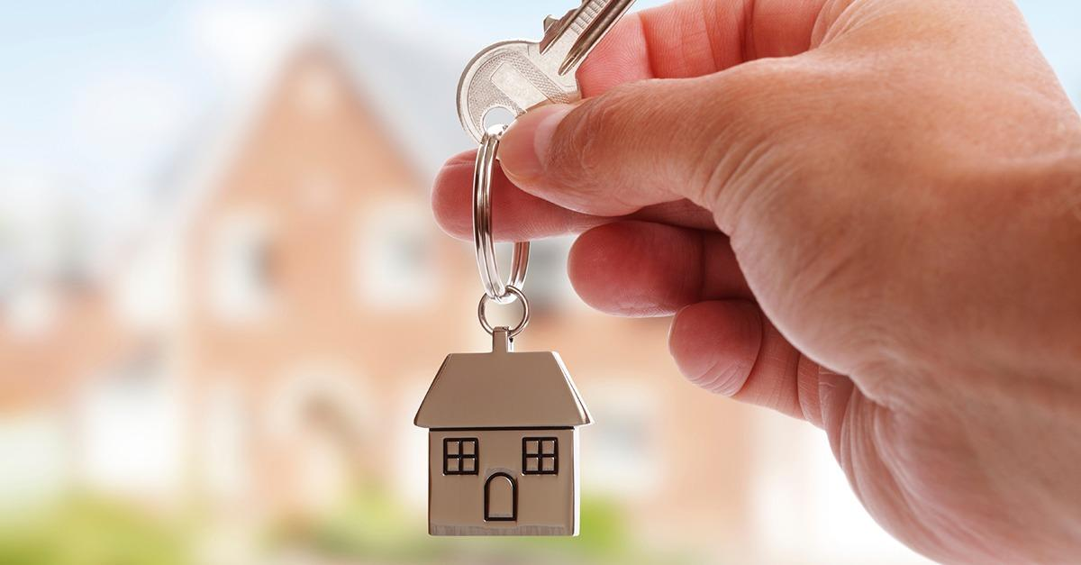 Renters Insurance - Why You Need It
