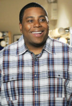 Kenan Thompson | Photo Credits: Dana Edelson/NBC