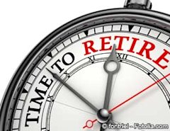 7 signs that now's not the time to retire