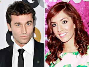 "Farrah Abraham's Sex Tape Costar James Deen Slams Her Pregnancy Test as ""Publicity Stunt"""