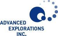 Advanced Explorations Inc. Announces Closing of Shares for Service Issuance
