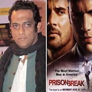 Anurag Basu Denies Acquiring Rights Of 'Prison Break'