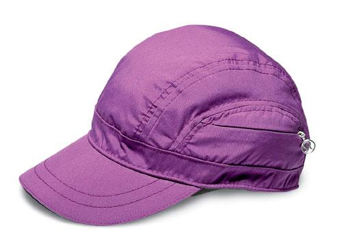 Speedy Run Hat ($32)
