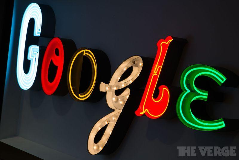 Google responds to EU charges that its search results are anti-competitive