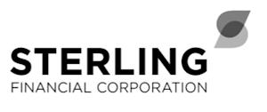 Umpqua Holdings Corporation and Sterling Financial Corporation Receive Regulatory Approvals for Proposed Merger